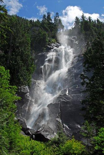 http://www.planetware.com/i/photo/shannon-falls-squamish-cdn1317.jpg