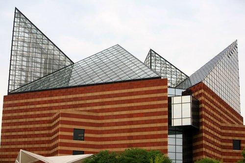 Chattanooga Aquarium Membership Discounts