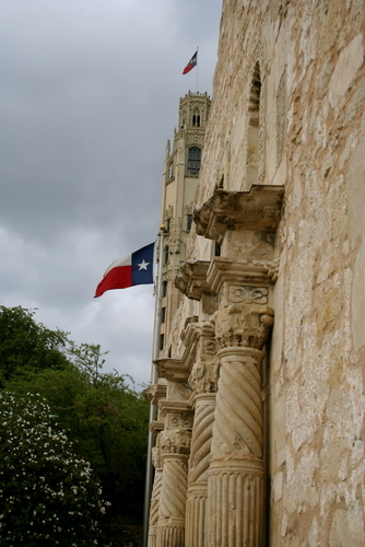 12 Top Tourist Attractions In San Antonio Amp Easy Day Trips