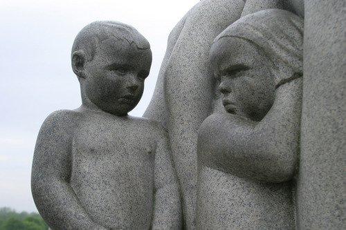 vigeland-sculpture-park-oslo-nor142