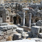 Picture - Historic Corinth.