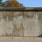 Picture - Berlin Wall.