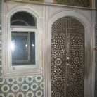 Picture - Baghdad Pavillion built by Murad IV in 1639 in Topkapi Palace in Istanbul.