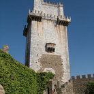 Picture - Beja Castle.
