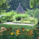 Picture - Fernwood Botanical Garden & Nature Preserve in Niles, MI.