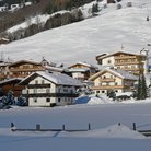 Picture - Ski Hotels in Gerlos.