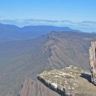 Picture - Grampians National Park.