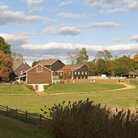 Picture - Historic Long Street Farm located in Holmdel.