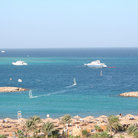 Picture - Hurghada Resort.