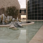 Picture - J Paul Getty Museum, Los Angeles.