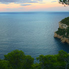 Picture - Cove at Javea.