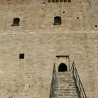 Picture - The Kolossi Castle at Limassol.
