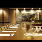Picture - Meeting Room at Metro Toronto Convention Centre, Toronto, ON.