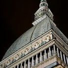 Picture - Mole Antonelliana in Turin.