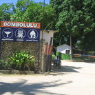 Picture - Bombolulu Workshops.