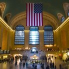 Picture - Grand Central Terminal, New York City.