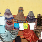 Picture - Clothing for sale in Jaipur.