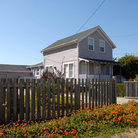 Picture - Home in Pescadero.