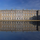 Picture - Petworth House.