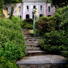 Picture - Portmeirion.