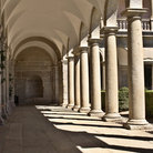 Picture - El Escorial, Gallery, .