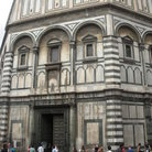 Picture - San Giovanni in Florence.