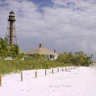 Picture - Sanibel Lighthouse.