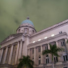 Picture - The High Court of Singapore.