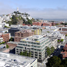 Picture - Telegraph Hill.