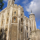 Picture - Tower of London.