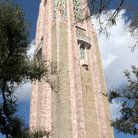 Picture - The Historic Bok Tower Sanctuary and Botanical Gardens in Winter Haven.