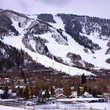 Tourist attractions in Aspen, Colorado