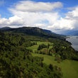 Cape Horn, Washington.