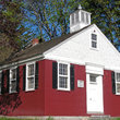 Chelmsford - Chelmsford Historical Society and Museum