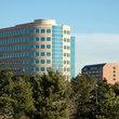 Pictures Of Colorado Planetware