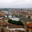 Overview of Florence.