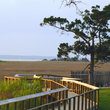 Kure Beach - Fort Fisher State Historic Site