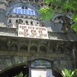Mumbai General Post Office recently celebrated 150 years.