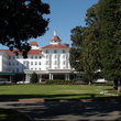Pinehurst - Pinehurst Resort