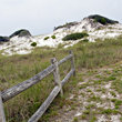 Santa Rosa Beach - Grayton Beach State Recreation Area