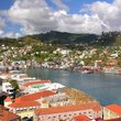 Tourist attractions in St George's, Grenada
