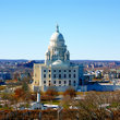 Tourist attractions in Providence, Rhode Island