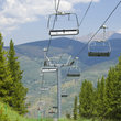 Tourist attractions in Vail, Colorado