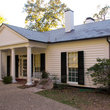 Warm Springs - Little White House State Historic Site