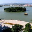 Fuzhou Tourism: Fuzhou, China Travel Guide | PlanetWare