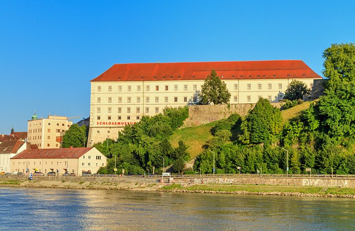 13 Top Rated Attractions In Linz Easy Day Trips Planetware