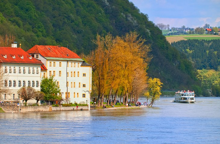 15 Top Rated Day Trips From Vienna Planetware