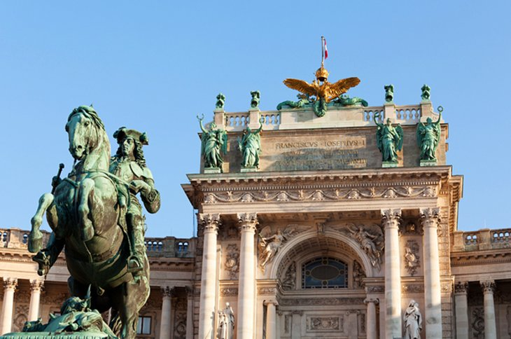 21 Top-Rated Tourist Attractions & Things to Do in Vienna