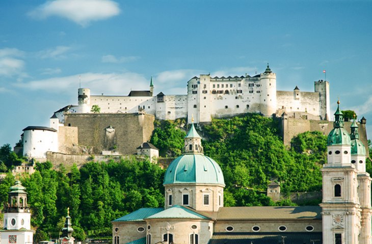 15 Top-Rated Tourist Attractions & Things to Do in Salzburg ...