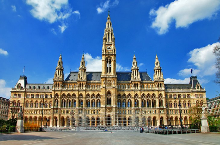 http://www.planetware.com/photos-large/A/vienna-town-hall.jpg